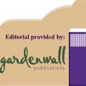 http:wwwGardenWallPublications.com