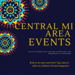 michigan latino hispanic events