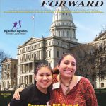 Latino magazine in Lansing 2017 edition
