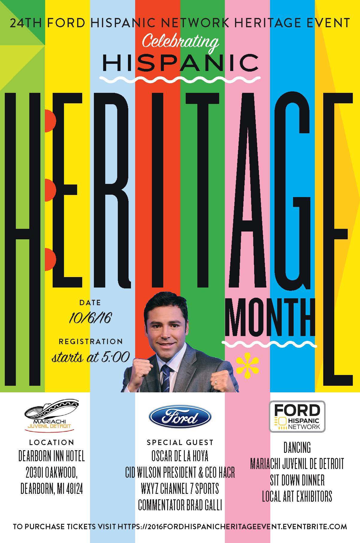 ford_heritage_finals_2016