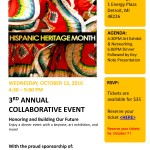 hispanicheritage2016jointevent