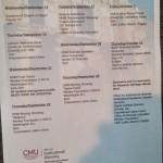 cmu-hisp-heritage