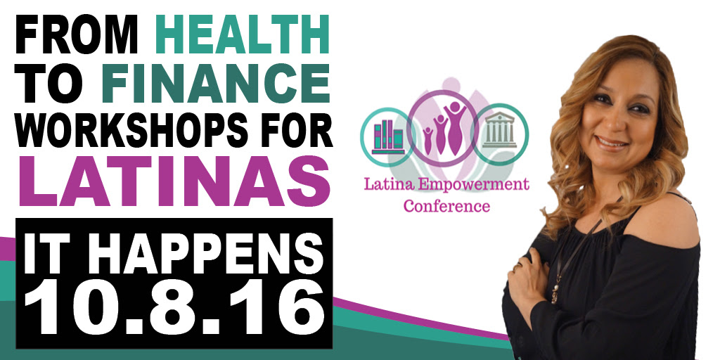 latinaempower10-8